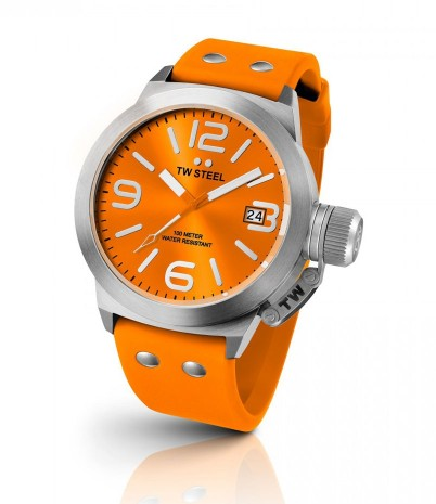 Canteen Fashion TW530
